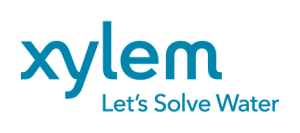 Xylem_logo_with-border