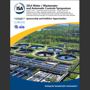 WWAC2014_sponsorship-exhibitor-brochure_front-page