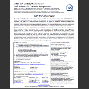 WWAC2015_call-for-abstracts_due-Dec15-2014_front-page
