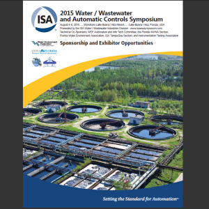 WWAC2015_sponsorship-exhibitor-brochure_front-page